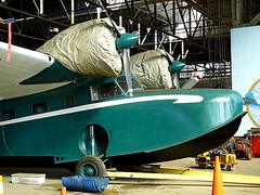 """Grumman G-21 Goose 2 • <a style=""""font-size:0.8em;"""" href=""""http://www.flickr.com/photos/81723459@N04/48486251862/"""" target=""""_blank"""">View on Flickr</a>"""