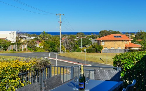 17 Montague Street, Port Macquarie NSW 2444