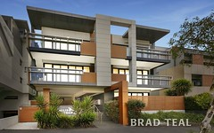 313/1044-1046 Mt Alexander Road, Essendon VIC