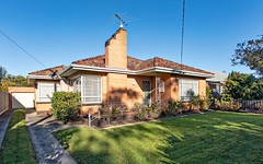 762 Centre Road, Bentleigh East VIC