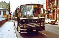 901101 E (1) (brossel 8260) Tags: belgique bus prives brabant wallon sncv