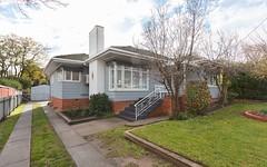 234 Walsh Street, East Albury NSW