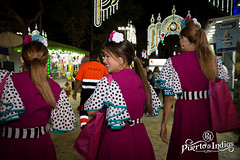 Feria de Ceuta