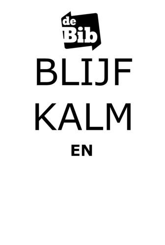KEEPCALM_wit