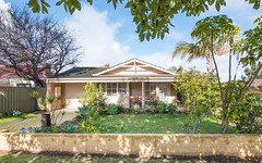 1/3 Jetty Road, Brighton SA