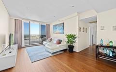 5910/91-93 Liverpool Street, Sydney NSW