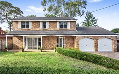 182 Quarter Sessions Road, Westleigh NSW