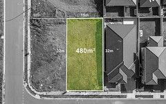 Lot 16 Orion Rd, Austral NSW