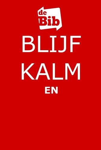 KEEPCALM_rood