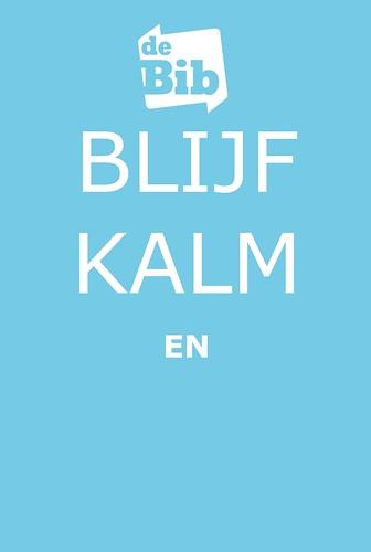 KEEPCALM_lichtblauw
