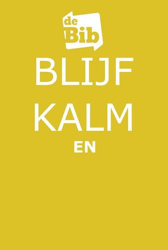KEEPCALM_geel