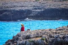 fisherman (dirk.werdelmann) Tags: urlaub details insel journey town typical nikon trip holiday werdelmann mallorca