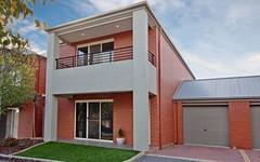 Unit 5, 3-9 Cedarwood Avenue, Salisbury East SA