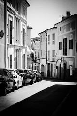 streets of Artá (dirk.werdelmann) Tags: urlaub details insel journey town typical nikon trip holiday werdelmann mallorca
