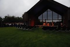 Holly Miranda en Concierto (Fundación Cerezales Antonino y Cinia) Tags: hollymiranda fcayc fundacioncerezales conciertos juanmarigorta zabriskie