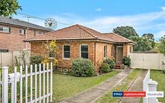 19 Low Street, Hurstville NSW