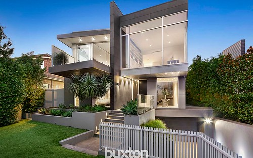45 First Street, Black Rock Vic