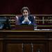 Pleno Elección Senadores