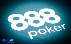 888poker live Sochi 2019