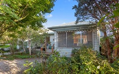 1a/29 Murray Street, Apollo Bay Vic