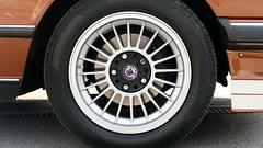 BMW E3 (vwcorrado89) Tags: bmw e3 2500 2800