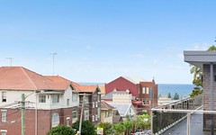 5/141 Coogee Bay Road, Coogee NSW