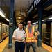 Hero Transit employees