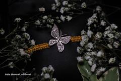 Diamond (Nourah.A.Edhbayah (Super Flower♥إظبيه)) Tags: nourah abdullah edhbayah q8 kuwait نوره عبدالله اظبيه الكويت