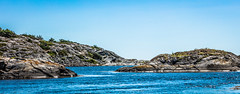 Parts of the Hvaler Archipelago II (Thor Edvardsen) Tags: hvaler ocean sea seascape seaview seaside water islet rief nature nationalpark summer bluesky blue canon canon5dsr ef70200mmf28lisiiusm norway norge