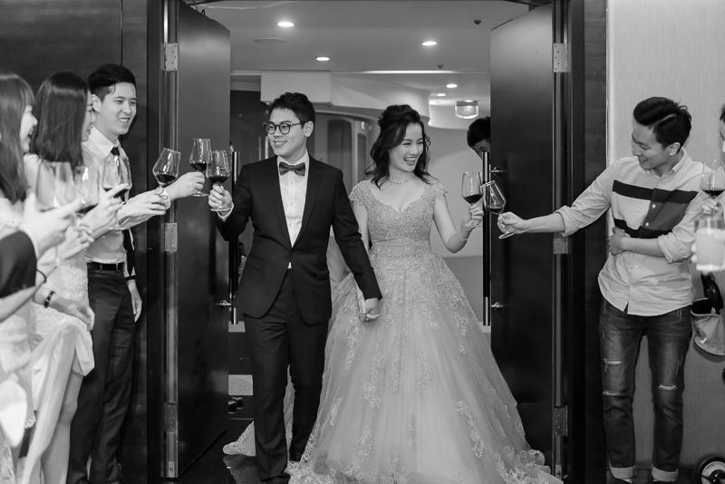 推薦婚攝,婚攝,晶華酒店,晶英會,晶英會婚宴,晶英會婚攝,新祕葦婷,MSC_0118