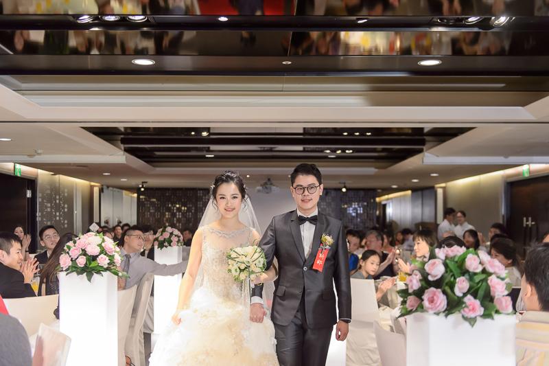 推薦婚攝,婚攝,晶華酒店,晶英會,晶英會婚宴,晶英會婚攝,新祕葦婷,MSC_0084