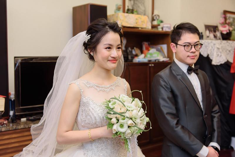 推薦婚攝,婚攝,晶華酒店,晶英會,晶英會婚宴,晶英會婚攝,新祕葦婷,MSC_0034