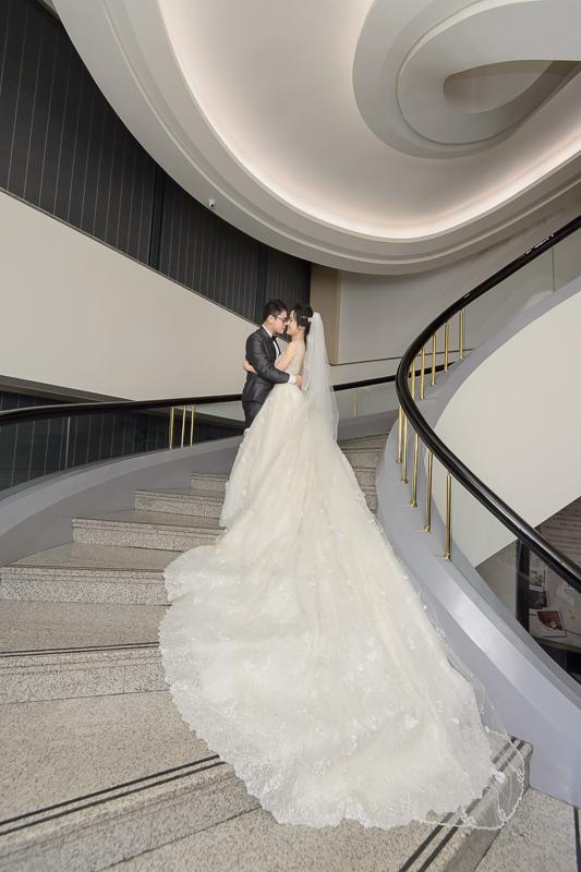 推薦婚攝,婚攝,晶華酒店,晶英會,晶英會婚宴,晶英會婚攝,新祕葦婷,MSC_0095