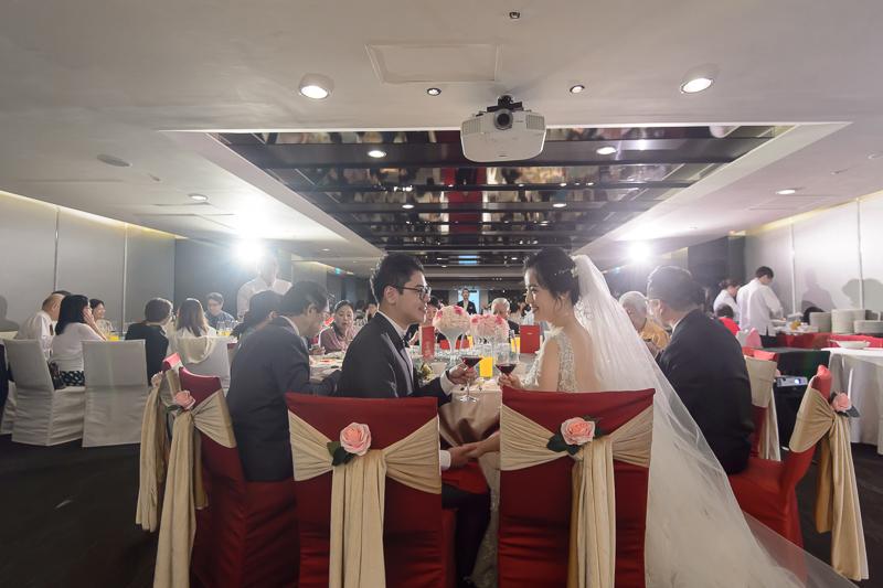 推薦婚攝,婚攝,晶華酒店,晶英會,晶英會婚宴,晶英會婚攝,新祕葦婷,MSC_0093
