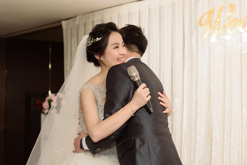 推薦婚攝,婚攝,晶華酒店,晶英會,晶英會婚宴,晶英會婚攝,新祕葦婷,MSC_0091