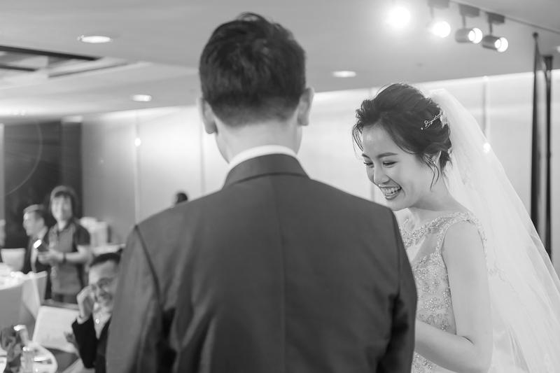 推薦婚攝,婚攝,晶華酒店,晶英會,晶英會婚宴,晶英會婚攝,新祕葦婷,MSC_0087