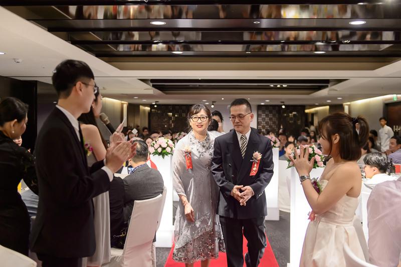 推薦婚攝,婚攝,晶華酒店,晶英會,晶英會婚宴,晶英會婚攝,新祕葦婷,MSC_0083
