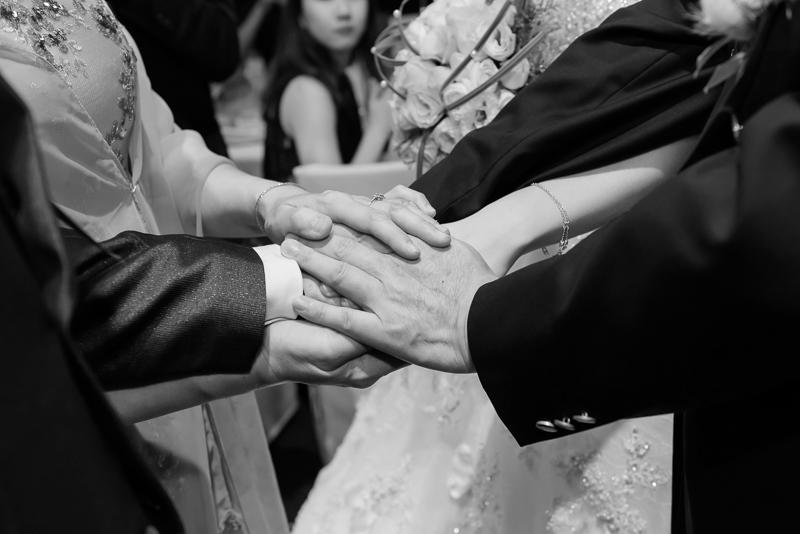 推薦婚攝,婚攝,晶華酒店,晶英會,晶英會婚宴,晶英會婚攝,新祕葦婷,MSC_0081
