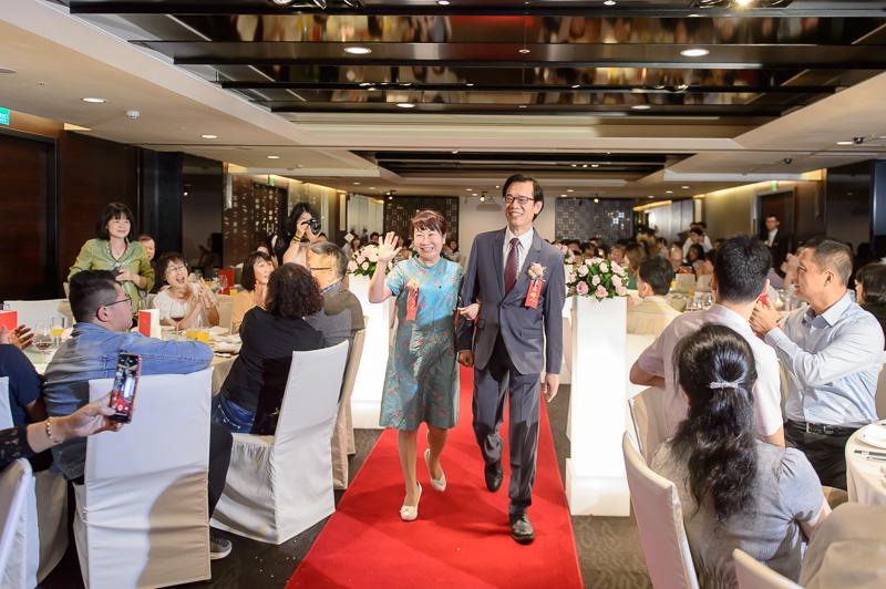 推薦婚攝,婚攝,晶華酒店,晶英會,晶英會婚宴,晶英會婚攝,新祕葦婷,MSC_0076