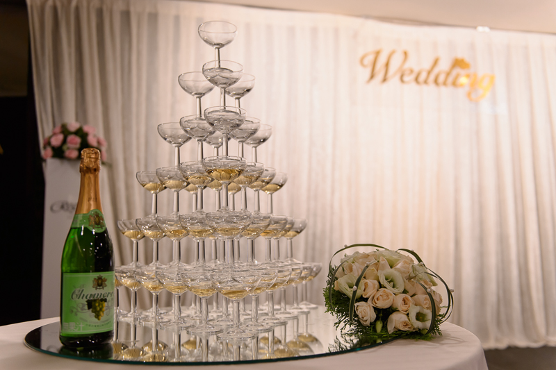 推薦婚攝,婚攝,晶華酒店,晶英會,晶英會婚宴,晶英會婚攝,新祕葦婷,MSC_0066