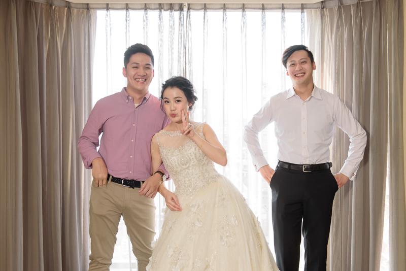 推薦婚攝,婚攝,晶華酒店,晶英會,晶英會婚宴,晶英會婚攝,新祕葦婷,MSC_0062