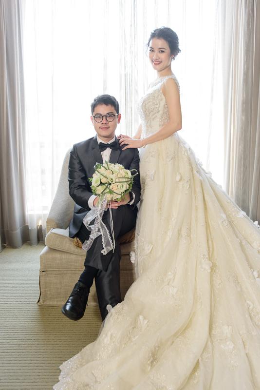 推薦婚攝,婚攝,晶華酒店,晶英會,晶英會婚宴,晶英會婚攝,新祕葦婷,MSC_0058