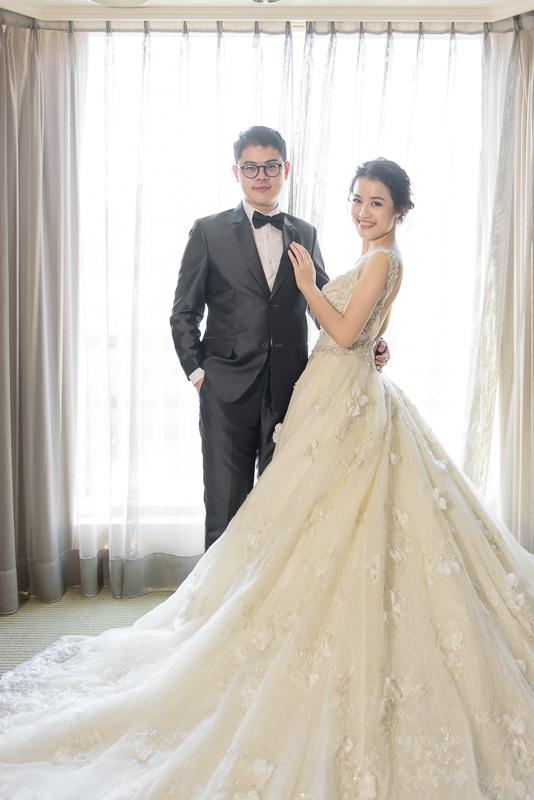 推薦婚攝,婚攝,晶華酒店,晶英會,晶英會婚宴,晶英會婚攝,新祕葦婷,MSC_0056