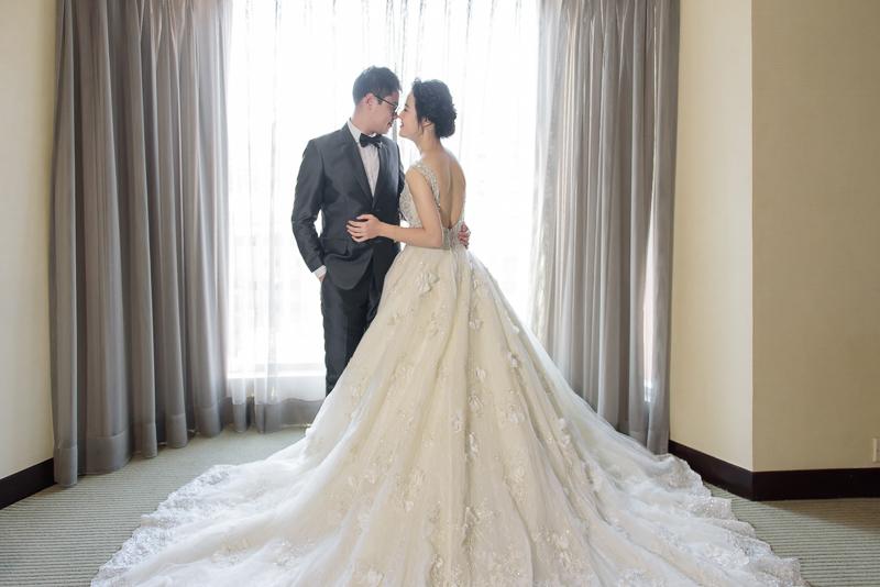 推薦婚攝,婚攝,晶華酒店,晶英會,晶英會婚宴,晶英會婚攝,新祕葦婷,MSC_0055