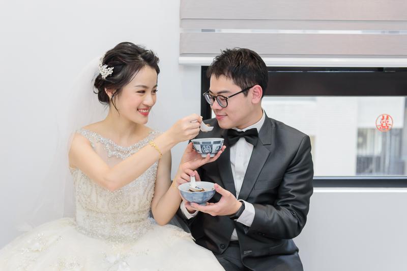 推薦婚攝,婚攝,晶華酒店,晶英會,晶英會婚宴,晶英會婚攝,新祕葦婷,MSC_0047