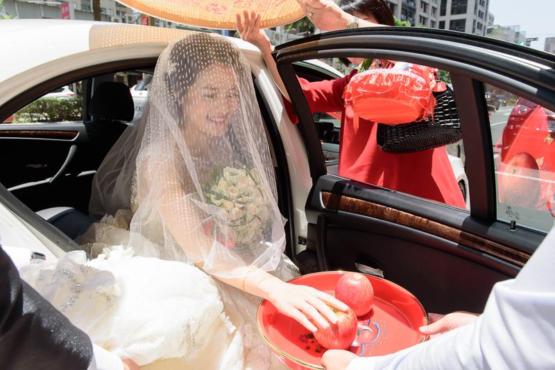 推薦婚攝,婚攝,晶華酒店,晶英會,晶英會婚宴,晶英會婚攝,新祕葦婷,MSC_0044