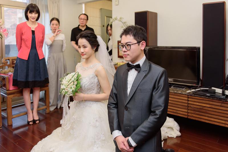 推薦婚攝,婚攝,晶華酒店,晶英會,晶英會婚宴,晶英會婚攝,新祕葦婷,MSC_0035