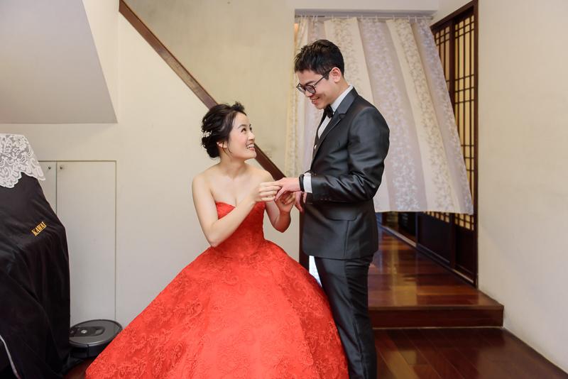 推薦婚攝,婚攝,晶華酒店,晶英會,晶英會婚宴,晶英會婚攝,新祕葦婷,MSC_0012
