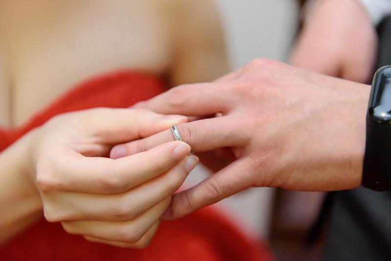 推薦婚攝,婚攝,晶華酒店,晶英會,晶英會婚宴,晶英會婚攝,新祕葦婷,MSC_0011