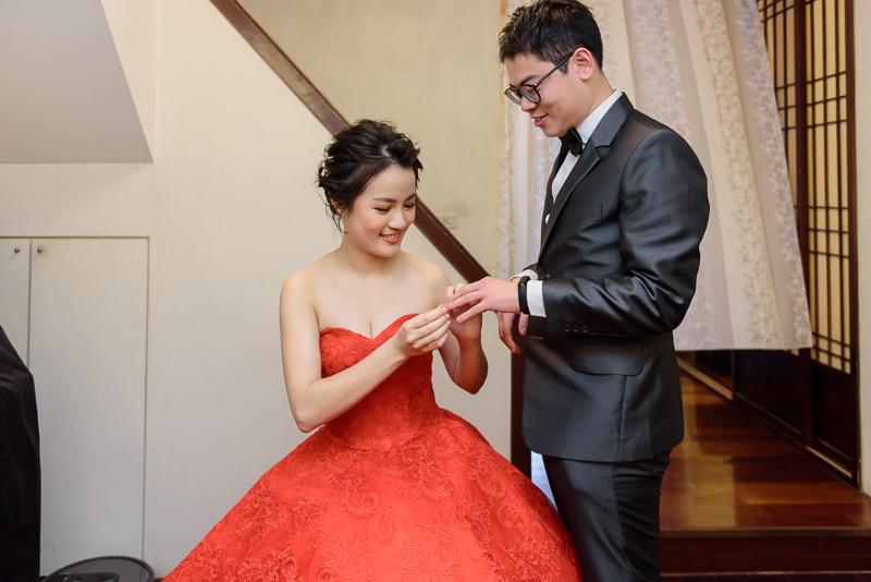 推薦婚攝,婚攝,晶華酒店,晶英會,晶英會婚宴,晶英會婚攝,新祕葦婷,MSC_0010